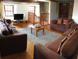 The Water Mill - South Wales - 1036247 - thumbnail photo 2