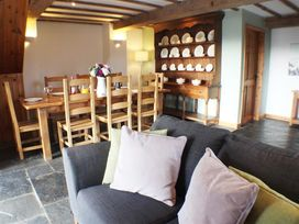 The Water Mill - South Wales - 1036247 - thumbnail photo 4