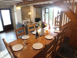 The Water Mill - South Wales - 1036247 - thumbnail photo 5