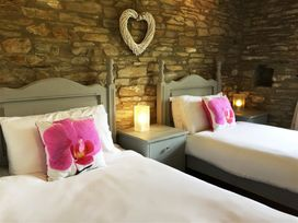 The Water Mill - South Wales - 1036247 - thumbnail photo 7