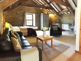 The Water Mill - South Wales - 1036247 - thumbnail photo 9