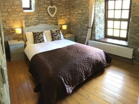 The Water Mill - South Wales - 1036247 - thumbnail photo 10