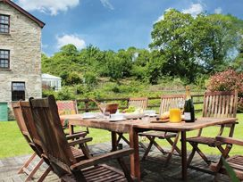 The Water Mill - South Wales - 1036247 - thumbnail photo 12