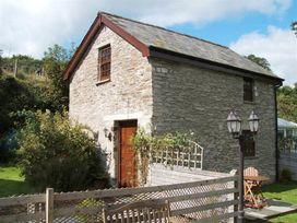 Granary Cottage - South Wales - 1036248 - thumbnail photo 2