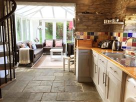Granary Cottage - South Wales - 1036248 - thumbnail photo 4