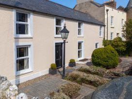 The Rock House - South Wales - 1036249 - thumbnail photo 1