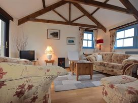 Casa Mia - South Wales - 1036252 - thumbnail photo 6