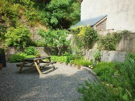 Llysgwaun - South Wales - 1036258 - thumbnail photo 13