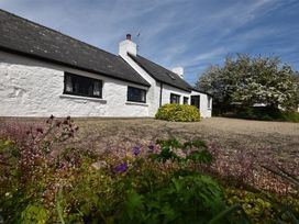 Ty-Newydd Cottage - South Wales - 1036267 - thumbnail photo 2