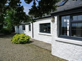 Ty-Newydd Cottage - South Wales - 1036267 - thumbnail photo 3