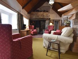 Ty-Newydd Cottage - South Wales - 1036267 - thumbnail photo 6