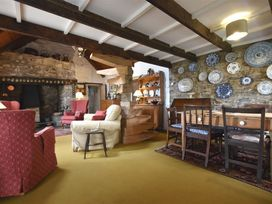 Ty-Newydd Cottage - South Wales - 1036267 - thumbnail photo 10