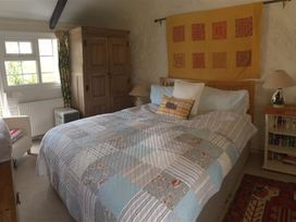 Ty-Newydd Cottage - South Wales - 1036267 - thumbnail photo 17