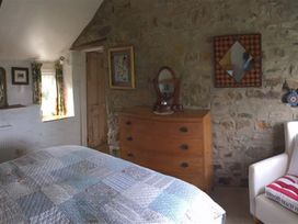 Ty-Newydd Cottage - South Wales - 1036267 - thumbnail photo 19