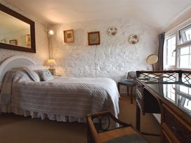 Ty-Newydd Cottage - South Wales - 1036267 - thumbnail photo 20