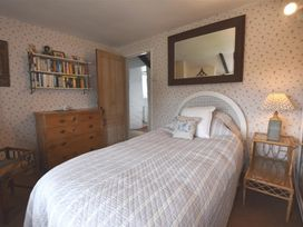 Ty-Newydd Cottage - South Wales - 1036267 - thumbnail photo 21