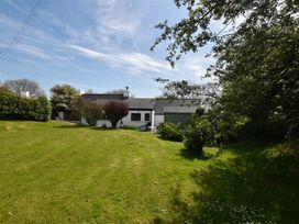 Ty-Newydd Cottage - South Wales - 1036267 - thumbnail photo 25