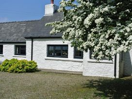 Ty-Newydd Cottage - South Wales - 1036267 - thumbnail photo 26