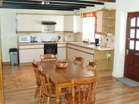 3 bedroom Cottage for rent in Newport