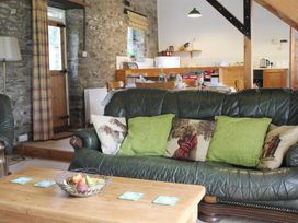 Trawsnant Cottage - Mid Wales - 1036292 - thumbnail photo 4