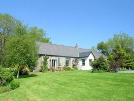 Trawsnant Cottage - Mid Wales - 1036292 - thumbnail photo 14