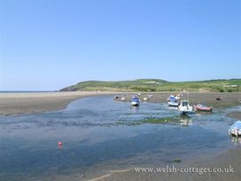 Ty Felin - South Wales - 1036299 - thumbnail photo 2