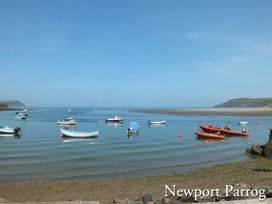 Ty Felin - South Wales - 1036299 - thumbnail photo 16