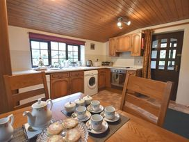 Barn Court Cottage - South Wales - 1036342 - thumbnail photo 2