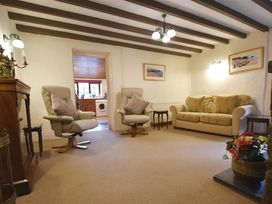 Barn Court Cottage - South Wales - 1036342 - thumbnail photo 6