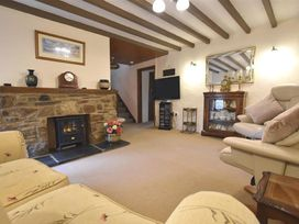 Barn Court Cottage - South Wales - 1036342 - thumbnail photo 7