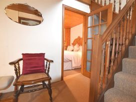 Barn Court Cottage - South Wales - 1036342 - thumbnail photo 8