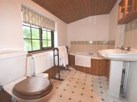 Barn Court Cottage - South Wales - 1036342 - thumbnail photo 10
