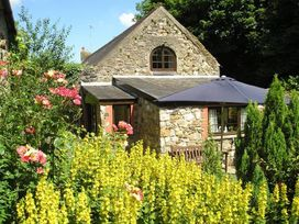 Barn Court Cottage - South Wales - 1036342 - thumbnail photo 14