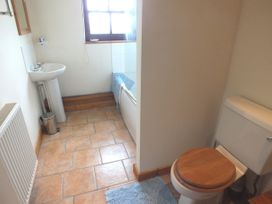 Ty Cariad - South Wales - 1036352 - thumbnail photo 9
