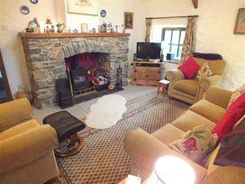 Swallows Cottage - South Wales - 1036362 - thumbnail photo 2