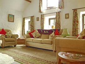 Swallows Cottage - South Wales - 1036362 - thumbnail photo 4