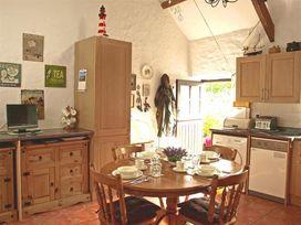 Swallows Cottage - South Wales - 1036362 - thumbnail photo 7