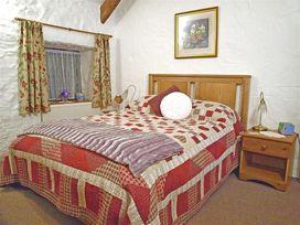 Swallows Cottage - South Wales - 1036362 - thumbnail photo 10