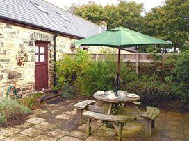 Swallows Cottage - South Wales - 1036362 - thumbnail photo 14