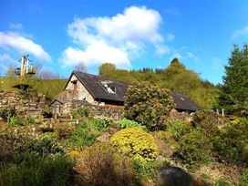 Upper Barn Cottage - North Wales - 1036369 - thumbnail photo 1