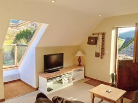 Upper Barn Cottage - North Wales - 1036369 - thumbnail photo 6