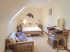 Upper Barn Cottage - North Wales - 1036369 - thumbnail photo 9