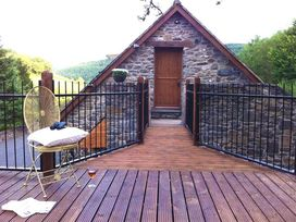 Upper Barn Cottage - North Wales - 1036369 - thumbnail photo 12