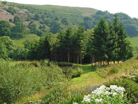 Upper Barn Cottage - North Wales - 1036369 - thumbnail photo 20