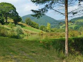 Upper Barn Cottage - North Wales - 1036369 - thumbnail photo 23