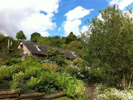 Upper Barn Cottage - North Wales - 1036369 - thumbnail photo 25