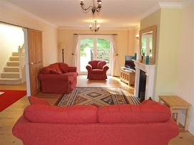 Llys y Coed - South Wales - 1036373 - thumbnail photo 8