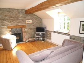 Stable Cottage, Cardigan - Mid Wales - 1036413 - thumbnail photo 2