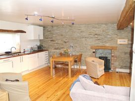 Stable Cottage, Cardigan - Mid Wales - 1036413 - thumbnail photo 3