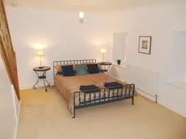 Stable Cottage, Cardigan - Mid Wales - 1036413 - thumbnail photo 4